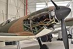 Supermarine Spitfire Ia 'K9942 SD-D' (46342319274).jpg