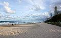 Surfers Paradise (3365595959).jpg