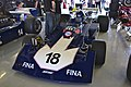 Surtees TS14 at Silverstone Classic 2012.jpg
