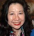 Susan C. Lee (138) (13315485475).jpg