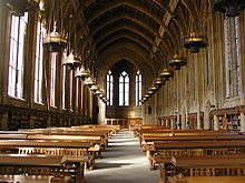 Suzzallo Library Graduate Reading Room.jpg