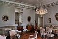 Svaneholms slott museiutställning 47.jpg