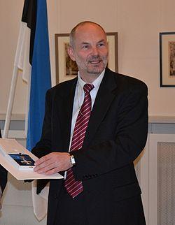 Sven Jürgenson 2011.jpg