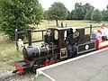 Swanley Park Miniature Railway - geograph.org.uk - 298098.jpg