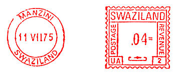Swaziland stamp type A5.jpg