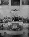 Swearing-in ceremony of King Constantine I of Greece.png