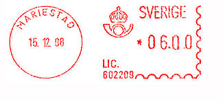 Sweden stamp type D6point2.jpg