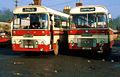 Swilly buses, Letterkenny - geograph.org.uk - 1638077.jpg