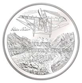 Swiss-Commemorative-Coin-2013a-CHF-20-obverse.png
