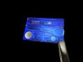 SwissCard Lite.png