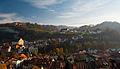Switzerland. Fribourg..jpg