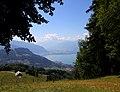Switzerland 2018-06-30 (29231667197).jpg