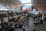 SydneyAirportT1area.JPG