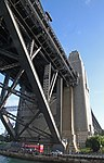 Sydney Harbour Bridge 12 (30697652081).jpg