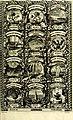 Symbolographia, sive De arte symbolica sermones septem (1702) (14561062060).jpg