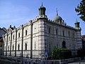 Synagogue Besançon.jpg