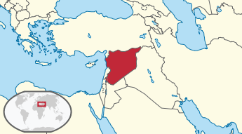 Syria in its region (claimed).svg