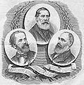 Szemere Kossuth Mészáros.jpg