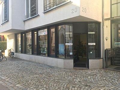 Tübingen-Copy&Druck.jpg