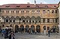 Týn (Praha) 02(js).jpg