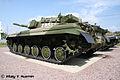 T-34 Tank History Museum (81-18).jpg
