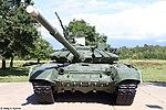 T-72B3mod2016-02.jpg
