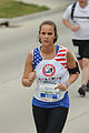TAPS runs for survivors at Fargo Marathon 120519-Z-WA217-394.jpg