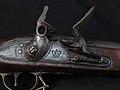 TA Brown Bess Flintlock Musket-NMAH-NMAH-AHB2015q035650.jpg