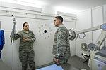 TCM commander learns X-ray techniques 140108-F-VU439-211.jpg