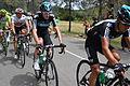 TDF2012 13e étape peloton 06.JPG