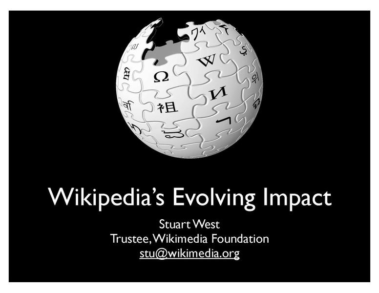 File:TED2010, Stuart West full presentation updated with January data.pdf