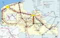 TER map Nord-Pas-de-Calais II.png