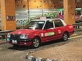 TF4366(Hong Kong Urban Taxi) 05-01-2020.jpg