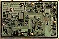 TFK U642 B 6C 309 J69242.jpg