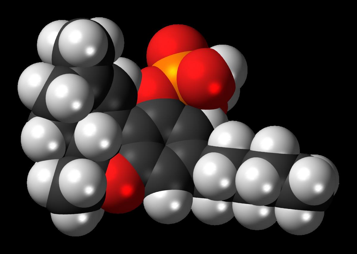 Fosfaatti