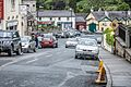 THE VILLAGE OF ENNISKERRY - panoramio - William Murphy.jpg
