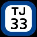 TJ-33.png