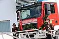 TLF Segnung Feuerwehr Schweinbach (28686873688).jpg