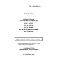 TM-1-1520-236-CL.pdf