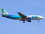 TMA Cargo A300-600 OD-TMA.jpg