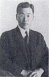 日本のキリスト教史