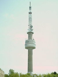 TV Tower Silistra.jpg