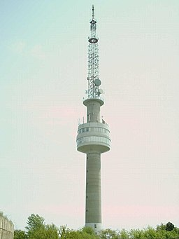 TV Tower Silistra.jpg