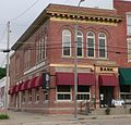 Table Rock, NE Luzerne x Houston NW corner 2.JPG