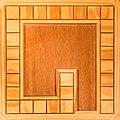 Tabuleiro da Vingança Olímpica (vinte e oito casas, aberto) 01.jpg