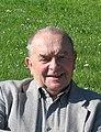 Tadeusz Górski.jpg