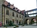Tagungsstätte Augustinerkloster Erfurt 01.jpg