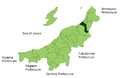 Tainai in Niigata Prefecture.png