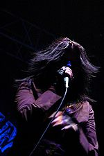 Tairrie B of My Ruin, Inverness 2008.jpg