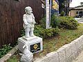 Taishacho Kizukiminami, Izumo, Shimane Prefecture 699-0711, Japan - panoramio (6).jpg